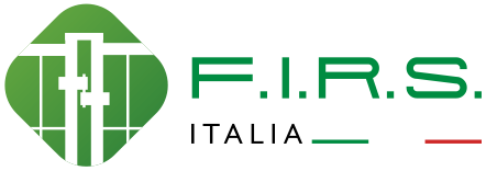 recinzioni-mobili-firs-italia